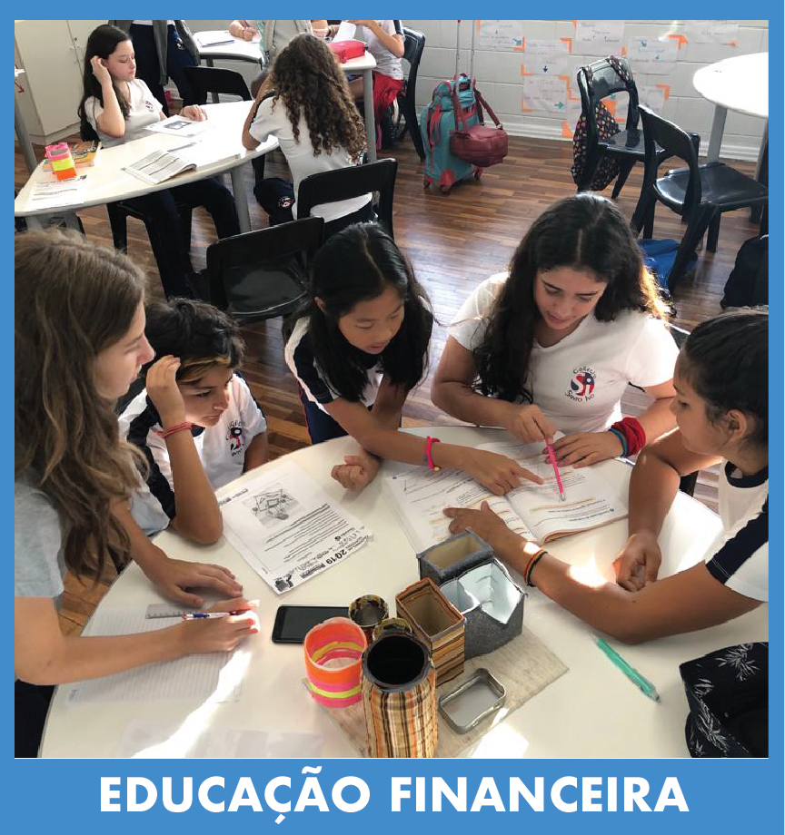 EDUCACAOFINANCEIRA 01